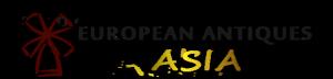 Furnitur Antik Mewah Eropa di EuropeanAntiques.asia